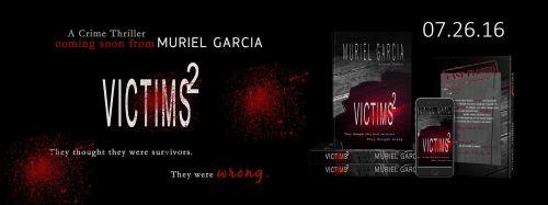 Victims2
